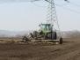 Příprava půdy (9. března 2014)